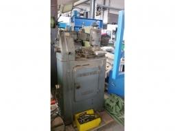 DECKEL S1 Werkzeugschleifmaschine Schleifmaschine