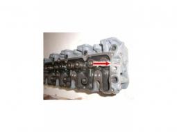 DEUTZ Zylinderkopf für Motor 2080