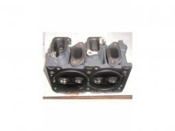 DEUTZ Zylinderkopf für Motor 2080 (1)