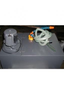Kühlmitteleinrichtung VWP-41 NEU!