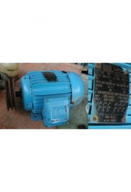 Motor 1,5 kW Elektromotor