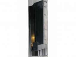 Faltenbalg für MAHO MH 700C X-Achse