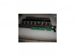 Bosch 0500634-208401