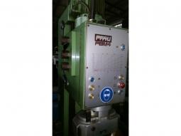 PFAU PBM4 Bohrmaschine