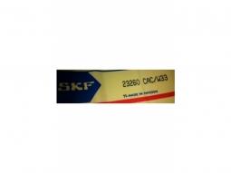 Kugellager 23260 CAC/W33 SKF Pendelrollenlager