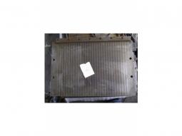 Magnetplatte  400 x 300 x 80 mm unbenutzt