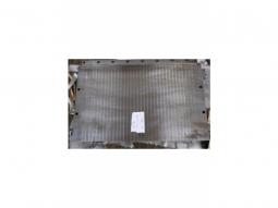 Magnetplatte  500 x 300 x 90 mm unbenutzt