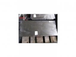 Magnetplatte  800 x 350 x 90 mm unbenutzt