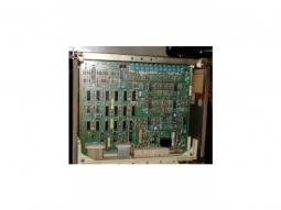 Siemens SIMOREG 6RA2620 6DV55 Controller, gebraucht
