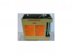 Indramat 1TRM3 TRM3-W22-WO/000 Regelverstärker, gebr.