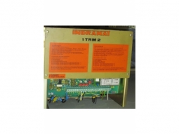 Indramat 1TRM2-G11 Regelverstärker, gebr._1