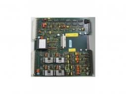 Bosch 047114 Reglerkarte, überholt, im Austausch
