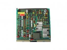 Bosch 038030 Reglerkarte, im Austausch