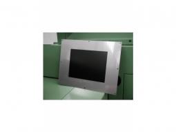 Monitor für MAHO Maschinen mit CNC432/9 Steuerung