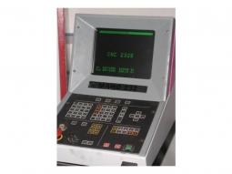 Monitor für MAHO Maschinen mit 232 Steuerung