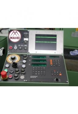 Monitor für Heidenhain TNC 135-155