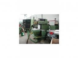 HERMLE UWF 1000 Universalfräsmaschine