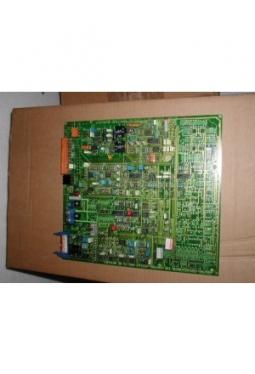 Siemens GRB2000-0ne00 447 700.9048.00 G H J