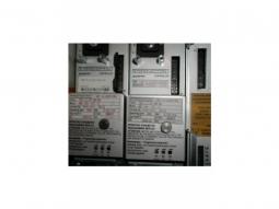 Indramat TDM 3.2-020-300-WO Controller, gebraucht