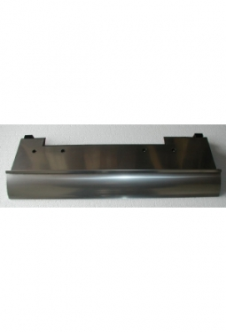 Faltenbalg für Deckel FP5CCT Z-Achse Original Deckel