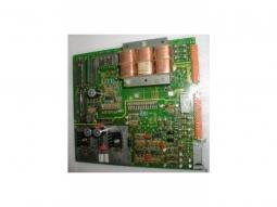 Siemens 6RB2000-0GA00
