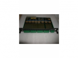 Bosch 05560-404401