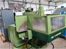 Indramat MAC 093A-0-LS-2-C/110-A-0 unbenutzt/neu