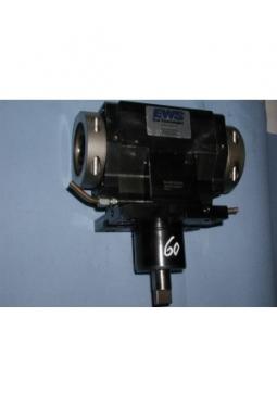 EWS 60.60V5DNL
