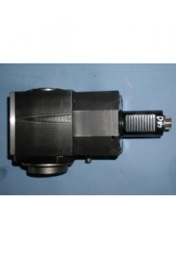 EWS 60.40V4LCTXRL angetriebenes Werkzeug VDI 40