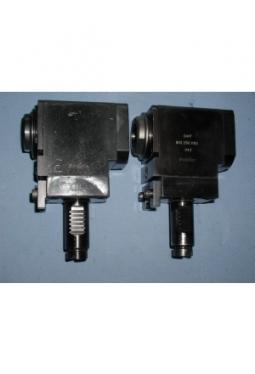 WELLER GMP 802 250.1102 angetriebenes Werkzeug VDI 25
