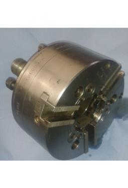 Forkardt Hydraulikdrehfutter 3-NH-200-48-J6-S11