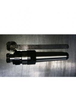 MK4 Aufnahme für Messerköpfe 16-22-27 mm
