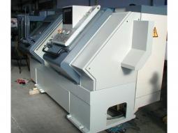 GILDEMEISTER CNC Drehmaschine CT 40