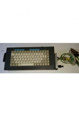 Tastatur Millplus