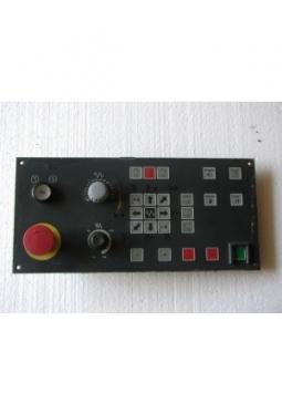 Tastatur Millplus_1