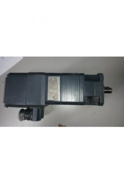 Siemens 1 FT6031-4AK71-3A?A2 Servomotor Deckel FP4
