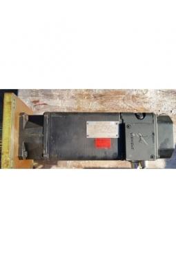 Siemens 1 HU3056-0AC01-Z