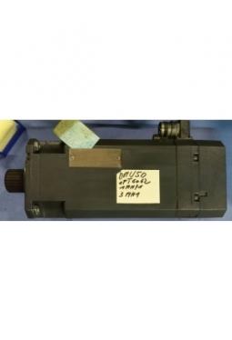 Siemens 1FT6062-1AH71-3AH1 aus DMU 50 Fräsmaschine