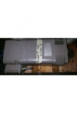 iemens 1 HU3074-0AC01-Z