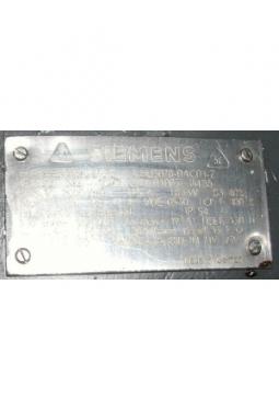 Siemens 1 HU3078-0AC01-Z