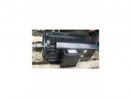 Siemens 2AD 132B-B35RB1-AD01-A2N1 Servomotor