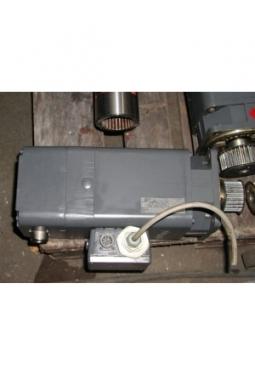 Siemens 1 FT5072-0AG71-2-Z Servomotor