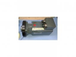 Siemens 1 FT3062-0AK61-9-Z aus Deckel FP 50CCT