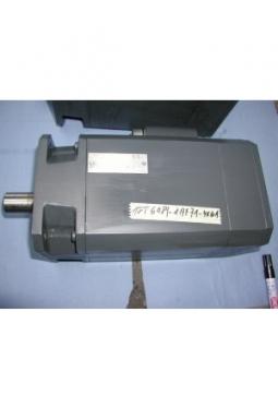 Siemens 1 FT6084-1AF71-4EG1 Servomotor