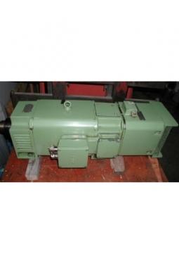 Siemens 1 GL5114-0GY40-6HU1-Z von Hermle UWF1000 Fräsmaschine
