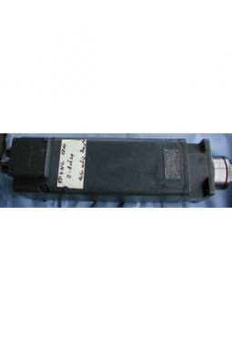 Siemens 1 HU3073-0AC01-Z aus Deckel FP4NC 2810