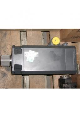 Siemens 1 FT6084-1AF71-1AG1 Servomotor unbenutzt