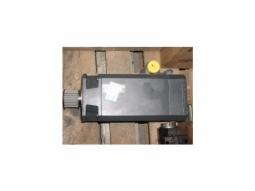 Siemens 1 FT6084-1AF71-1AH1 Servomotor_1
