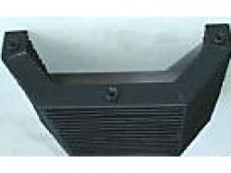 Faltenbalg für Deckel FP3-FP3LB Y-Achse
