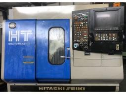 Hitachi Seiki HT 20 Drehmaschine